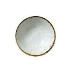 "Craft Melamine Bowl - 18.1cm (7.125"")"
