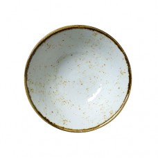 "Craft Melamine Bowl - 21.3cm (8.375"")"