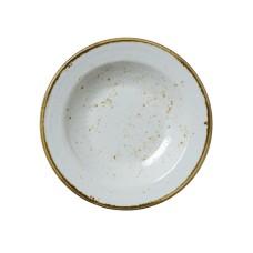 "Craft Melamine Pasta/Soup Bowl - 22.8cm (9"")"