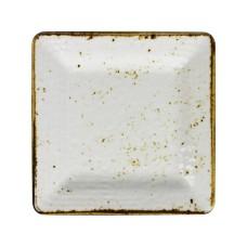 """Craft Melamine Square - 17.8cm (7"""" x 7"""")"""