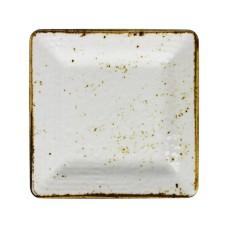 """Craft Melamine Square - 12.7cm (5"""")"""