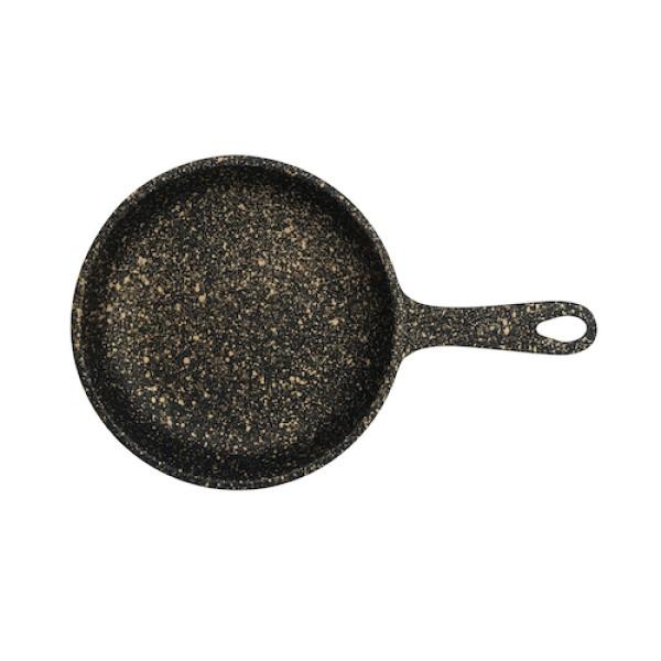 "Folio Cookware Round Skillet - 26.7cm (10.5"")"