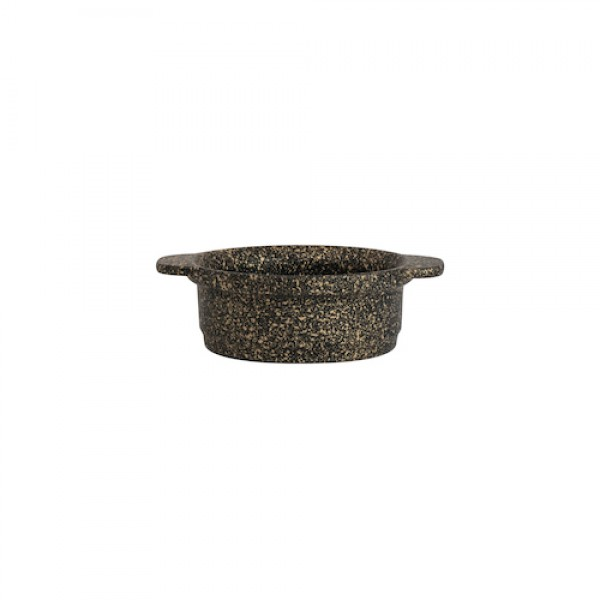 "Folio Cookware Round Mini Crock - 14.6cm (5.75"")"