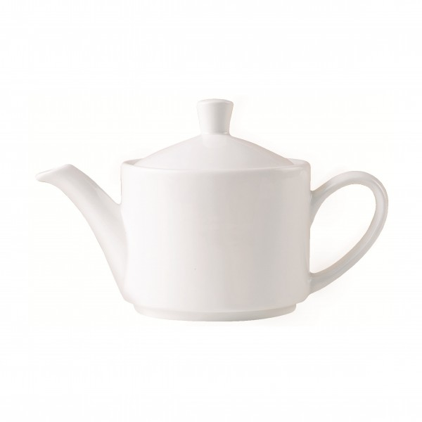Teapot Vogue - 42.5cl (15oz)