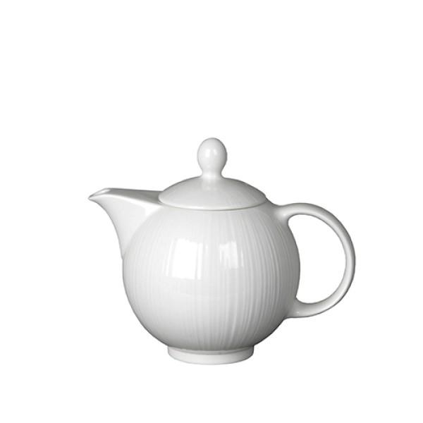 Teapot - 60cl (21oz)