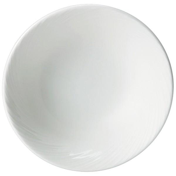 "Spyro Bowl - 16.5cm (6 1/2"")"