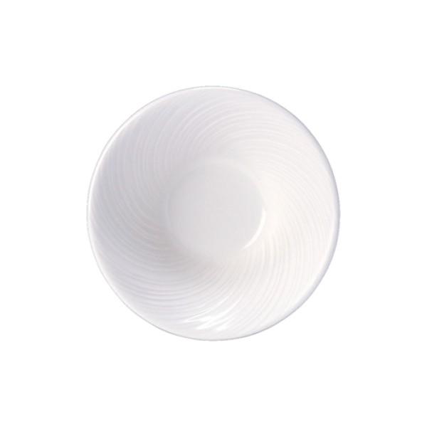 "Spyro Bowl - 20.7cm (8"")"