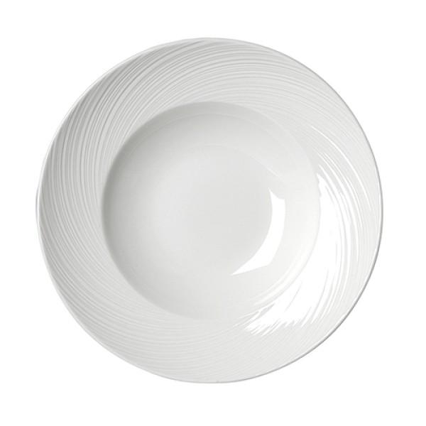 "Spyro Bowl - 27cm (10 5/8"")"