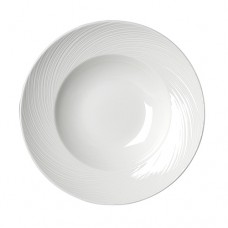 "Spyro Bowl - 30cm (11 3/4"")"
