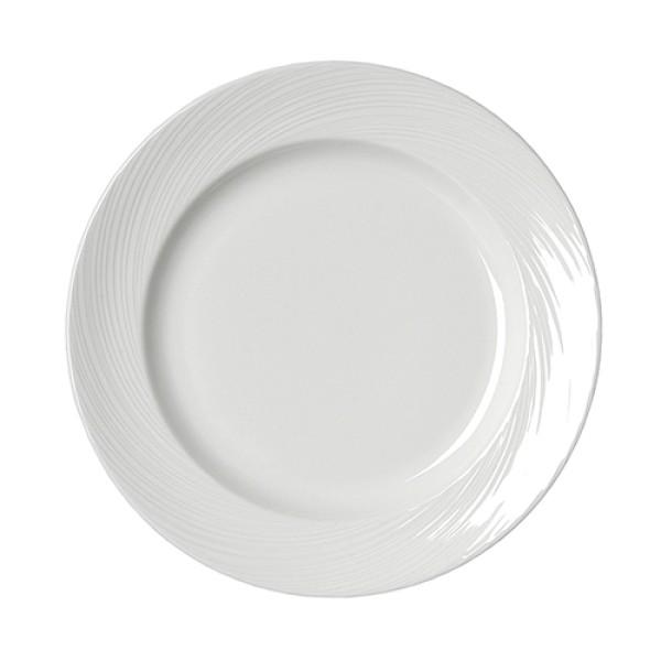 "Spyro Plate - 25.5cm (10"")"