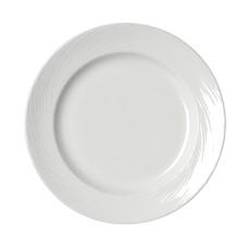 "Spyro Plate - 28cm (11"")"