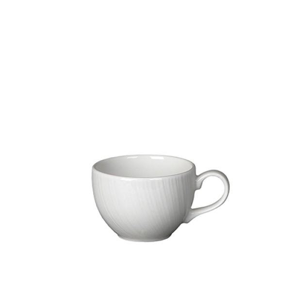 Spyro Low Cup - 22.75cl (8oz)