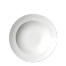 "Spyro Soup Plate - 24cm (9 1/2"")"