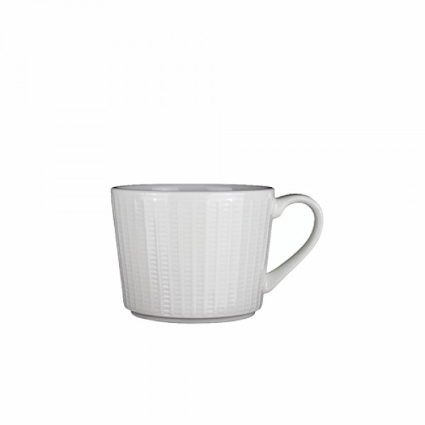Willow Can Cup - 22.75cl (8oz)