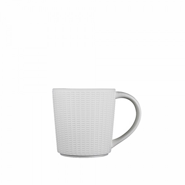 Willow Mug - 28.5cl (10oz)