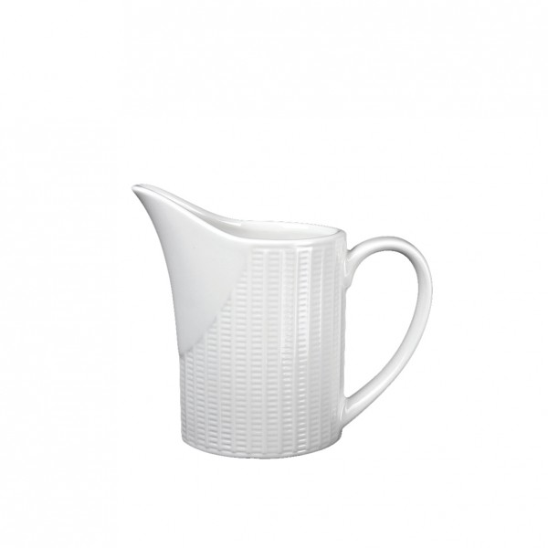 Willow Jug - 14.25cl (5oz)