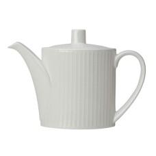 Willow Beverage Pot - 45.5cl (16oz)