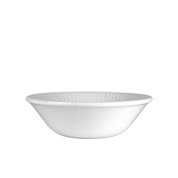 "Willow Bowl - 16.5cm (6 1/2"")"