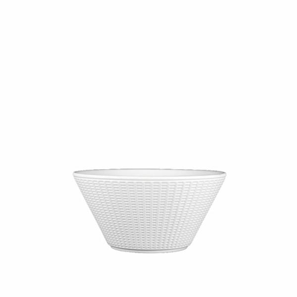 "Willow Bowl - 10cm (4"")"