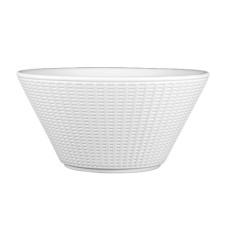 "Willow Bowl - 11.5cm (4.5"")"
