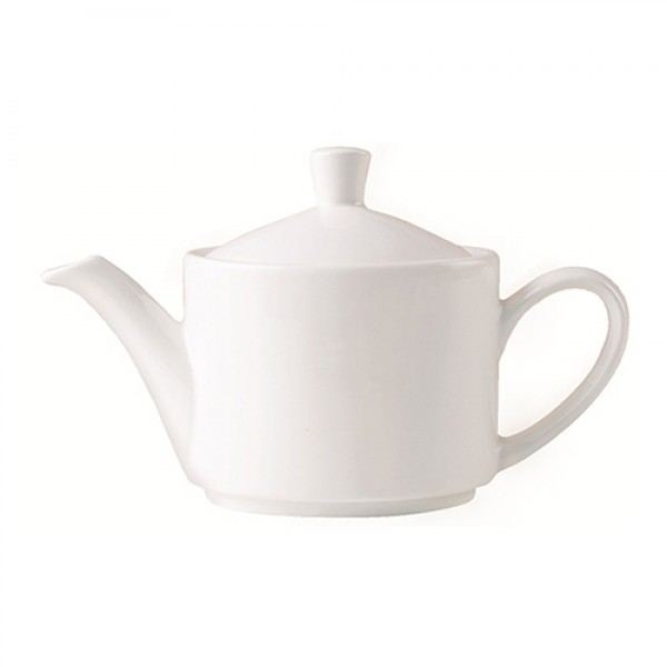 Teapot Vogue - 34cl (12oz)